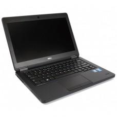 Laptop DELL Latitude E5450, Intel Core i5-5300U 2.30GHz, 8GB DDR3, 240GB SSD, 14 Inch, Webcam