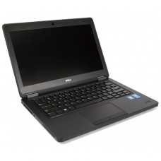 Laptop DELL Latitude E5450, Intel Core i5-4310U 2.00GHz, 8GB DDR3, 120GB SSD, Webcam, 14 Inch Full HD, Grad B (0285)