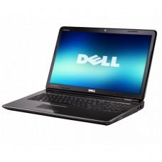 Laptop DELL Inspiron N7010, Intel Core i3-350M 2.26GHz, 3GB DDR3, 320GB SATA, 17.3 Inch, Tastatura Numerica, Grad B