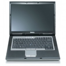 Laptop Dell Precision M65 Mobile Workstation, Intel Core 2 Duo T7400 2.16GHz, 2GB DDR2, 160GB SATA, NVIDIA Quadro FX 350M, 15.4 Inch