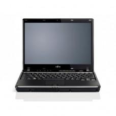 Laptop Fujitsu LifeBook P770, Intel Core i7-620U 1.06-2.13GHz, 4GB DDR3, 120GB SSD, 12.1 Inch, Webcam
