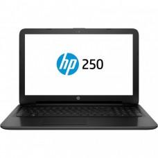 Laptop HP 250 G4, Intel Core i5-6200U 2.30GHz, 4GB DDR4, 500GB SATA, DVD-RW, Webcam, 15.6 Inch, Grad A-
