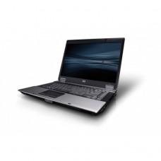Laptop HP 6735b, AMD Turion 64 X2 RM-70 2.00GHz, 2GB DDR2, 120GB HDD, DVD-RW, 15 Inch