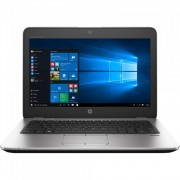 Laptop Hp EliteBook 820 G3, Intel Core i5-6200U 2.30GHz, 8GB DDR4, 240GB SSD, 12.5 Inch
