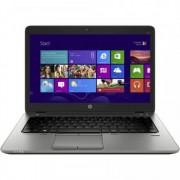 Laptop HP Elitebook 820 G2, Intel Core i5-5200U 2.20GHz, 8GB DDR3, 240GB SSD, 12 Inch