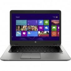 Laptop HP EliteBook 820 G1, Intel Core i5-4200U 1.60GHz, 4GB DDR3, 320GB SATA, 12 Inch, Webcam