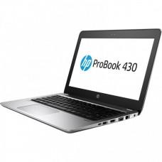Laptop HP ProBook 430 G4, Intel Core i3-7100U 2.40GHz , 8GB DDR4, 120GB SSD, 13 Inch, Webcam, Grad B