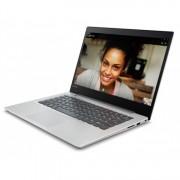 Laptop LENOVO IdeaPad 320S-14IKB, Intel Core i7-7500U 2.70GHz, 8GB DDR4, 240GB SSD, 14 Inch Full HD, Webcam