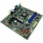 Placa de baza Lenovo Socket 1155, Pentru Lenovo M72E SFF, Fara shield