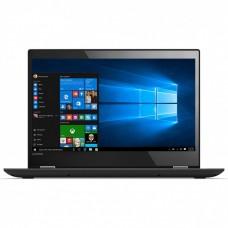 Laptop Lenovo Yoga 520, Intel Pentium Gold 4415U 2.30GHz, 4GB DDR3, 120GB SSD, Display FullHD, Webcam, 14 Inch, Grad A-