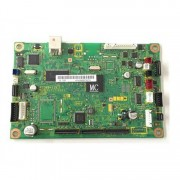 Placa Formater Brother MFC-8520DN