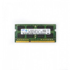 Memorie laptop SO-DIMM DDR3-1333 4GB PC3-10600S 204PIN