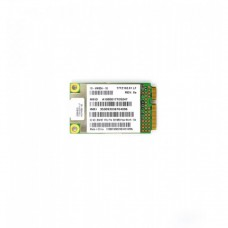 Modul 3G Laptop Qualcomm 3G Gobi 2000