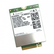 Modul Modem 4G Huawei Me906e