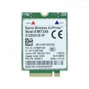 Modul Modem 4G Sierra Wireless AirPrime EM7345