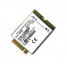 Modul Modem 4G Sierra Wireless AirPrime EM8805, M.2 3042, HSPA + NGFF