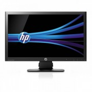 Monitor LCD Hp LE2202x, 21.5 inch, 5ms, 1920 x 1080, Widescreen, VGA, DVI