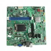Placa de baza + procesor i5 gen 2-a + cooler