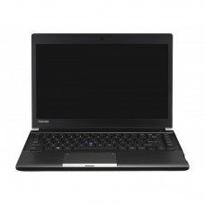 Laptop Toshiba Portege R30, Intel Core i5-4310M 2.70GHz, 4GB DDR3, 250GB SATA, 13 Inch