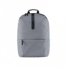 Rucsac Xiaomi Casual Backpack Gri