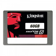 Solid State Drive (SSD) 60GB, 2.5'', Diverse modele