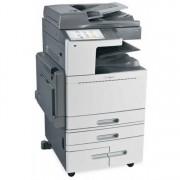Multifunctionala Laser Color LEXMARK X950DE, A3, 45ppm, 1200 x 1200dpi, Fax, Scanner, Copiator, Duplex, Retea, USB