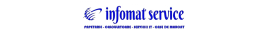 INFOMAT SERVICE SRL